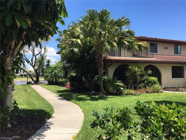 27751 Hacienda East Blvd 225d, Bonita Springs, FL 34135