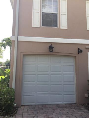 5701 Cove Cir 41, Naples, FL 34119