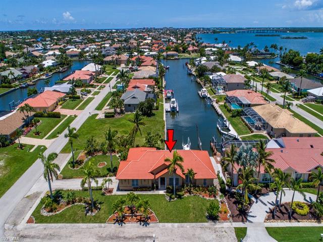 1760 Barbados Ave, Marco Island, FL 34145