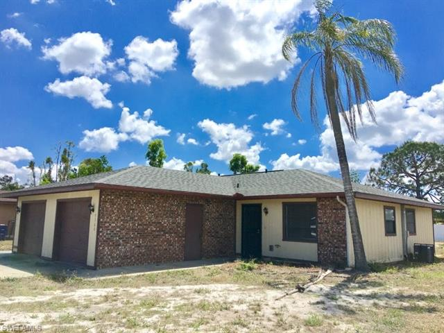 7378 Albany Rd, Fort Myers, FL 33967