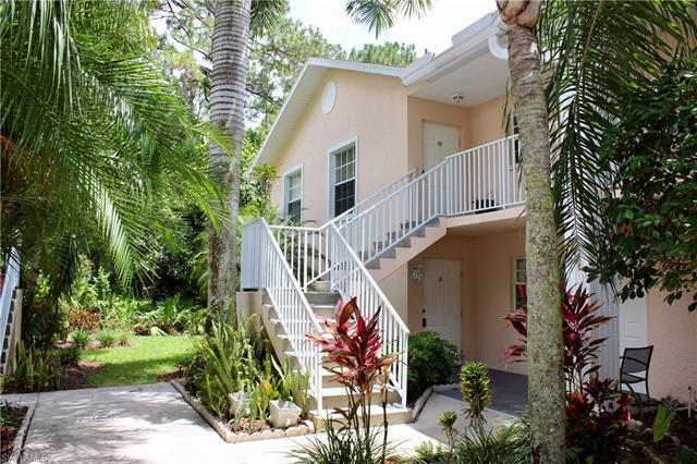 28281 Pine Haven Way 186, Bonita Springs, FL 34135