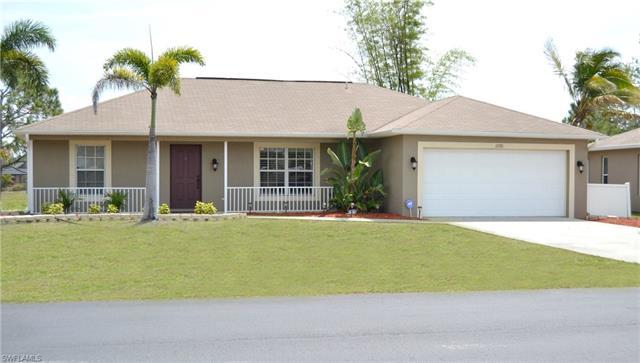 11570 Forest Mere Dr, Bonita Springs, FL 34135