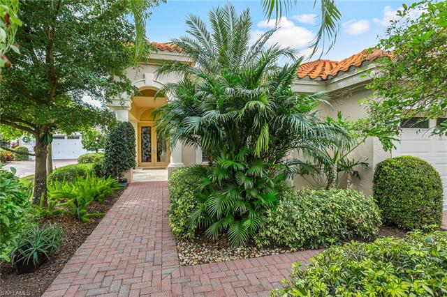 953 Tierra Lago Way, Naples, FL 34119