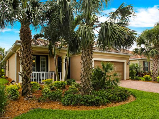 5906 Plymouth Pl, Ave Maria, FL 34142