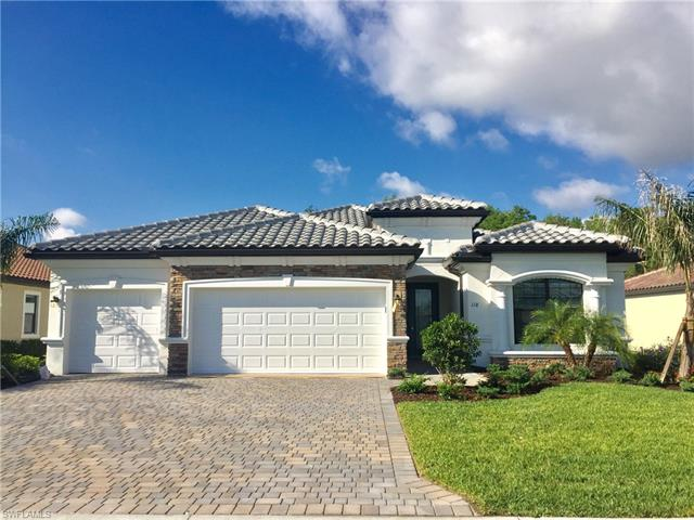 11899 White Stone Dr, Fort Myers, FL 33913