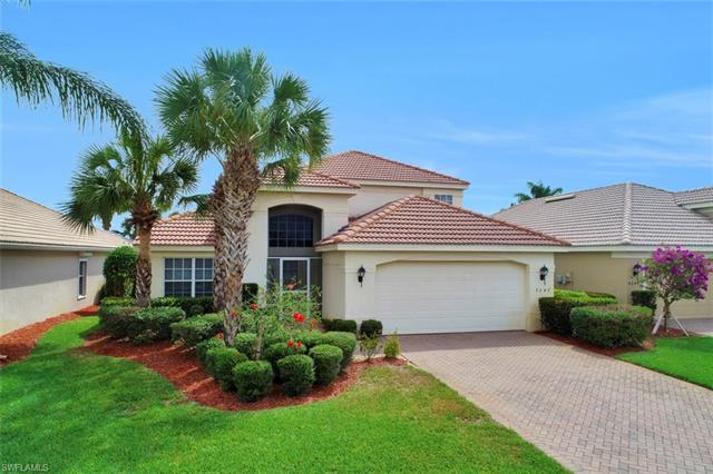 9247 Independence Way, Fort Myers, FL 33913