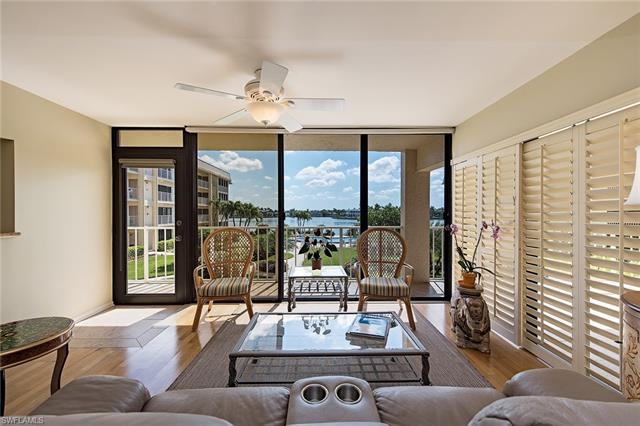 3450 Gulf Shore Blvd N 208, Naples, FL 34103