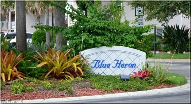 7819 Regal Heron Cir 8-301, Naples, FL 34104