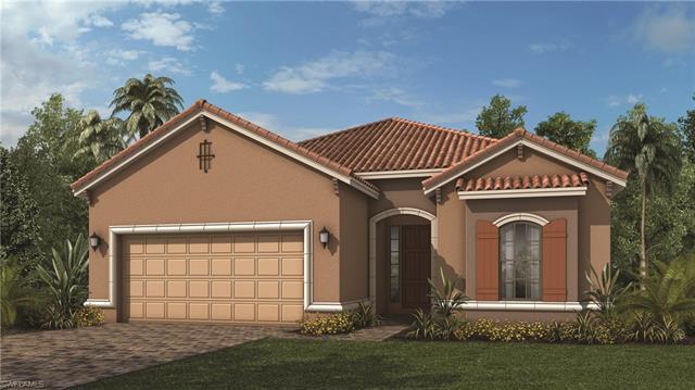 9349 Terresina Dr, Naples, FL 34119