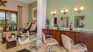 9431 Terresina Dr, Naples, FL 34119