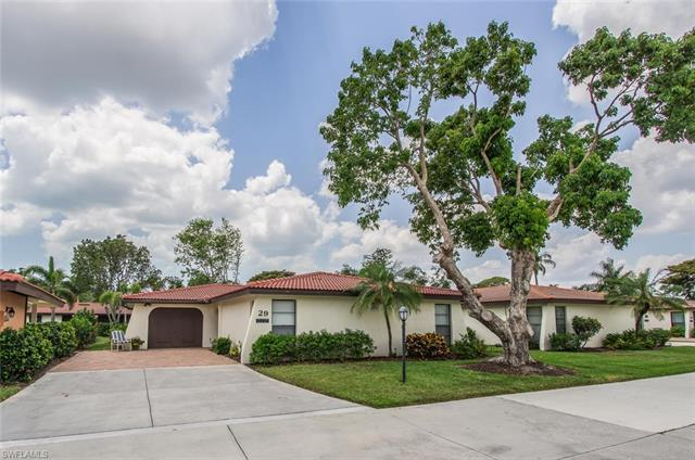 27902 Hacienda Village Dr, Bonita Springs, FL 34135