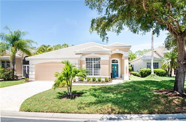 3526 Heron Glen Ct, Bonita Springs, FL 34134