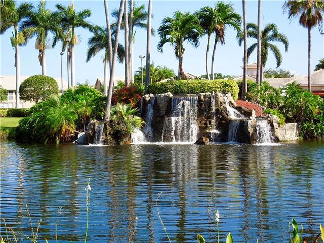 14940 Vista View Way 608, Fort Myers, FL 33919