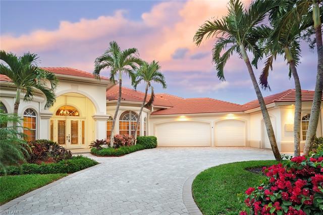 5098 Kensington High St, Naples, FL 34105
