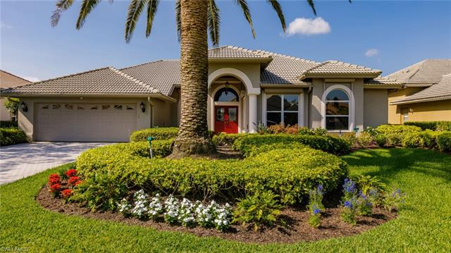 610 Shoreline Dr, Naples, FL 34119