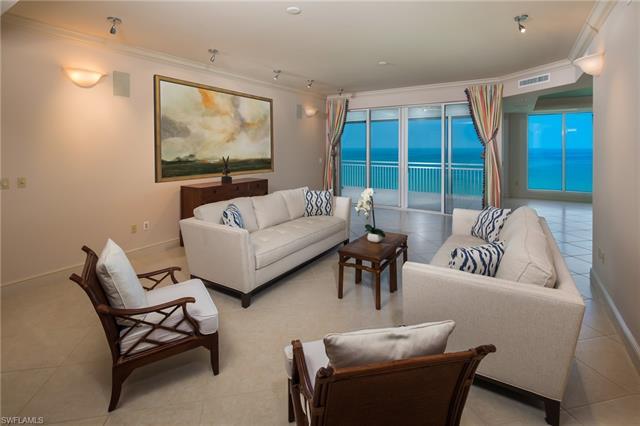 4151 Gulf Shore Blvd N 1704, Naples, FL 34103