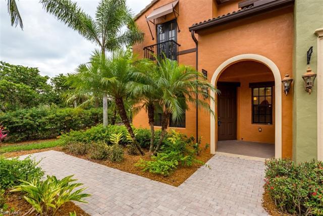 9130 Chula Vista St 12405, Naples, FL 34113