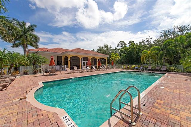 4420 Botanical Place Cir 406, Naples, FL 34112
