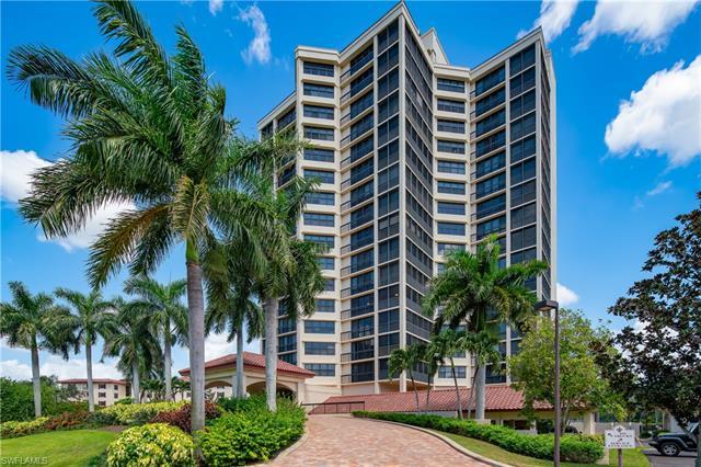 6000 Pelican Bay Blvd 201, Naples, FL 34108