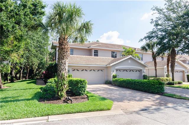 12601 Fox Ridge Dr 5201, Bonita Springs, FL 34135