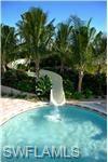 1007 Cayes Cir, Cape Coral, FL 33991