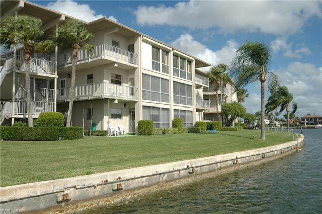3400 Gulf Shore Blvd N G1, Naples, FL 34103