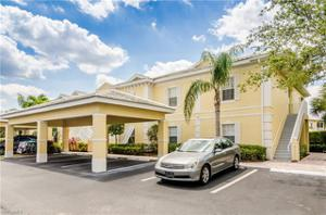 1330 Sweetwater Cv 204, Naples, FL 34110
