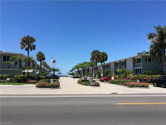 1065 Gulf Shore Blvd N 313, Naples, FL 34102