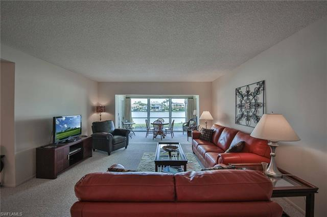 3400 Gulf Shore Blvd N H2, Naples, FL 34103