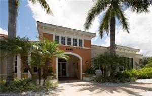 4450 Botanical Place Cir 101, Naples, FL 34112