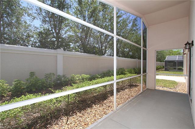 20041 Serene Meadow Ln, Estero, FL 33928