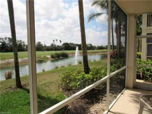 4660 Winged Foot Ct 101, Naples, FL 34112