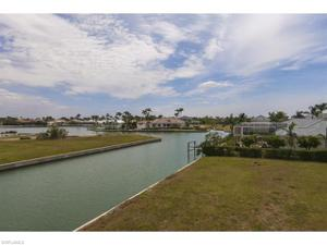 1660 Heights Ct, Marco Island, FL 34145