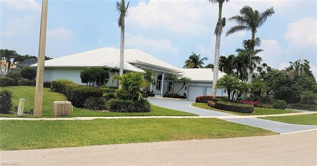 889 Scott Dr, Marco Island, FL 34145