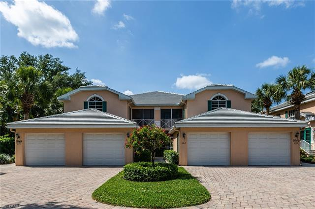 7049 Barrington Cir 102, Naples, FL 34108