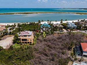305 Seabreeze Dr, Marco Island, FL 34145