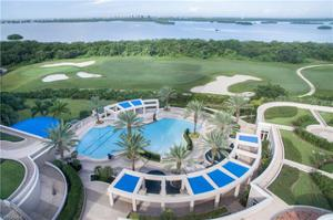 4951 Bonita Bay Blvd Ph303, Bonita Springs, FL 34134