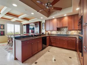 4875 Pelican Colony Blvd 401, Bonita Springs, FL 34134
