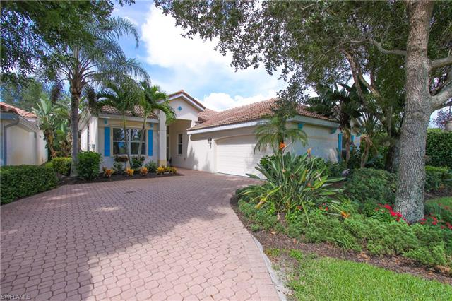 3411 Sandpiper Way, Naples, FL 34109