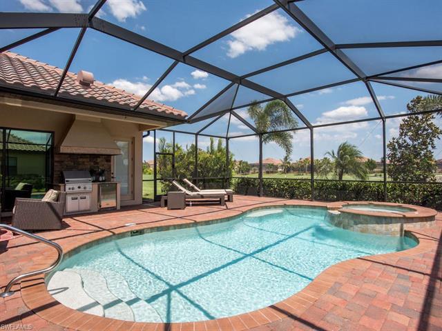 28599 Lisburn Ct, Bonita Springs, FL 34135