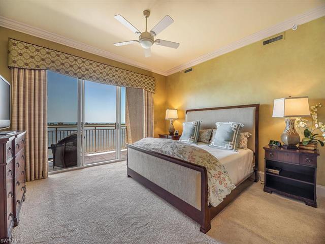 4731 Bonita Bay Blvd 1401, Bonita Springs, FL 34134