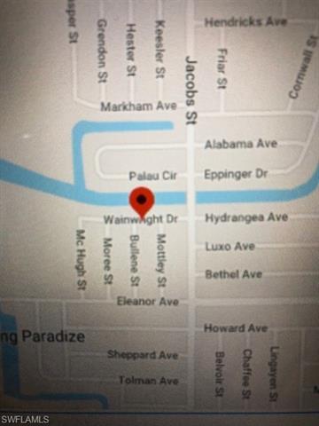 13565 Wainwright Dr, Port Charlotte, FL 33953