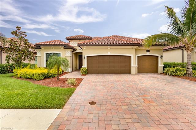 28559 Longford Ct, Bonita Springs, FL 34135