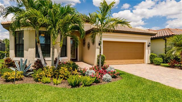 20217 Cypress Shadows Blvd, Estero, FL 33928