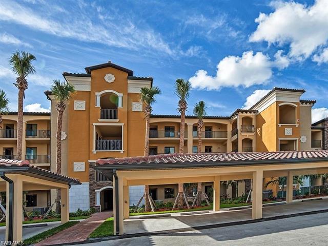 17971 Bonita National Blvd 615, Bonita Springs, FL 34135