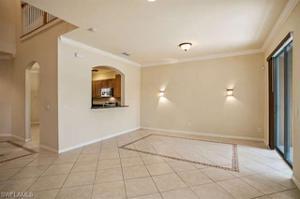9801 Foxhall Way 2, Estero, FL 33928
