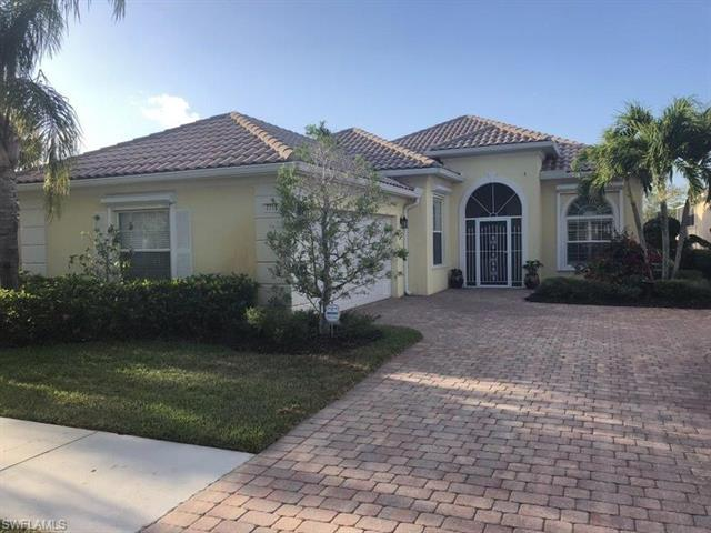 7715 Tommasi Ct, Naples, FL 34114