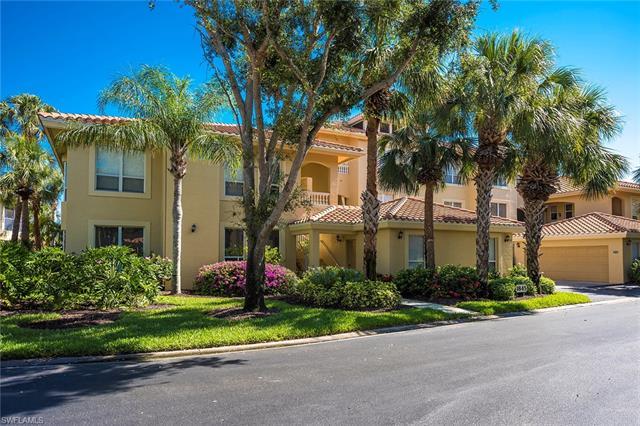 1845 Les Chateaux Blvd 3-101, Naples, FL 34109