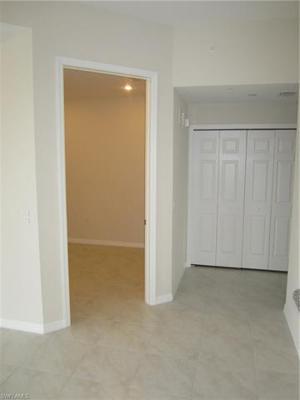 26229 Palace Ln 101, Bonita Springs, FL 34135