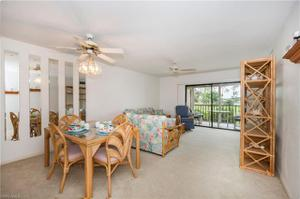 7340 Saint Ives Way 3209, Naples, FL 34104